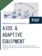 adaptive equipment catalog final sm