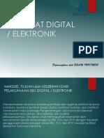 SBU-Digital-pdf.pdf