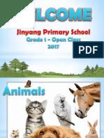 Jinyang_Grade1
