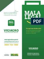 Mala Legal