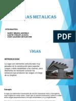 EXPOSICION DE PUENTES.pptx