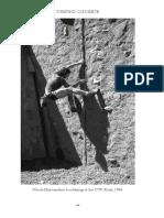 Masciandaro - Building Climbing Thinking.pdf