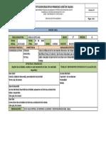 Formato plan de aula act 13-02-2018.docx