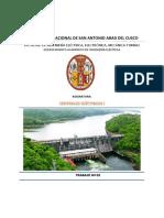 central hidroelectrica.docx