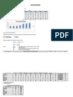 111319603-calculo-imd.pdf