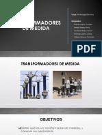 TransformadoresDE MEDIDA.pptx