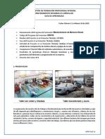 Guia 1 (2019)Motores Diesel