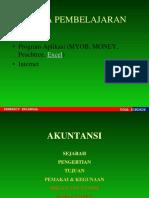 Akuntansi Xp 1