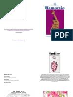 ZineHamartia (2).pdf