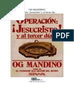 operacionJesucristo.pdf