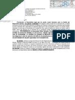 Exp. 02114-2019-0-1001-JR-FT-10 - Resolución - 38387-2019