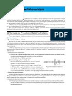 Ballscrew-Failure-Analysis.pdf