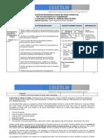AVISO Enc Presupuestos y Costos Rev 2019 (1)
