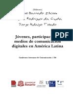 Magos y Reis - Jóvenes mexicanos en contexto digital.pdf