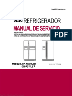 manual GE
