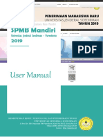 UserManual-SPMBMandiri2019.pdf