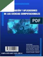 INVESTIGACION_Y_APLICACIONES_DE_LAS_CIENCIAS_COMPUTACIONALES_ISBN_978-607-525-218-6.pdf