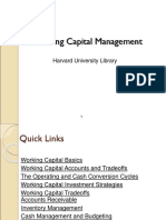 Working-capital-management-Harvard-University (1).ppt