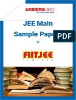 JEE_Main-Sample_Papers-by_FIITJEE.pdf