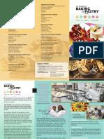 6_Week_Certificate.pdf