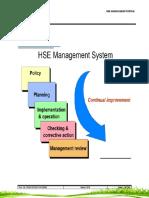 HSEMS.pdf