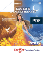 std-9th-perfect-english-kumarbharati-notes-english-medium-mh-board.pdf