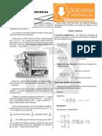 Fracciones Algebraicas Segundo de Secundaia