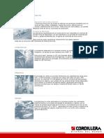 metodologia fabricación.pdf