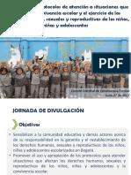 DivulgacionProtocolos 17-04-2017 (1).pptx