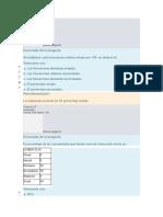 Practica 01 Estadistica Descriptiva Jc