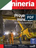 MCH-451-Digital.pdf