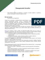 Lab5_Managementul_riscurilor
