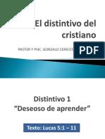 001_DISTINTIVO Deseo de Aprender