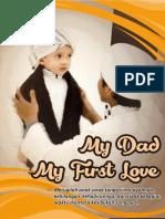Cinta Pertama Sang Ayah.pdf