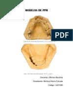 Analisis modelos DEFINITIVO - copia.docx