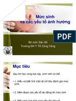 Bai 4 Muc Sinh CNK4 1