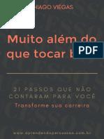 Muito além do que tocar bem - Thiago Viégas.pdf