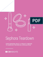#How Sephora #Built a #Beauty #Empire _1552354741