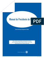 MANUAL DO PRESIDENTE DO ROTARY CLUB PARANAÍBA.PDF