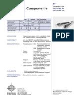 DMNDS00144-1.pdf