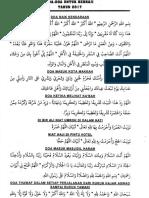 Doa Haji001