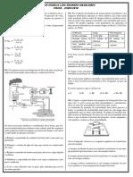 Física.simulado Enem_Colem.matutino (3)