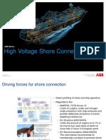 ABB++Shore+Connection+-+nettiversio_converted-B
