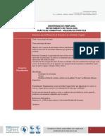 Formato Instructivos