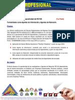 Boletin N°24 - Modificaciones RC-IVA.pdf