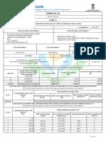 salary jan 2002.pdf