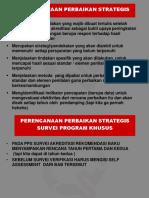 Contoh PPS Untuk Densel 4