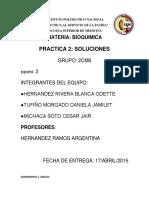 IPN esm bioca 1