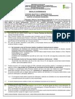 Portaldoholanda PDF Arquivo Download 921093