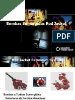 140803827-Bombas-Sumergidas.ppt